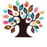 competenza culturale interculturale