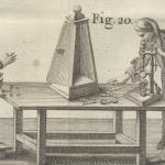 guida_storia della scienza