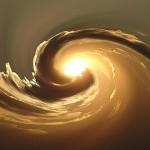 l'energia e le sue trasformazioni GUIDA
