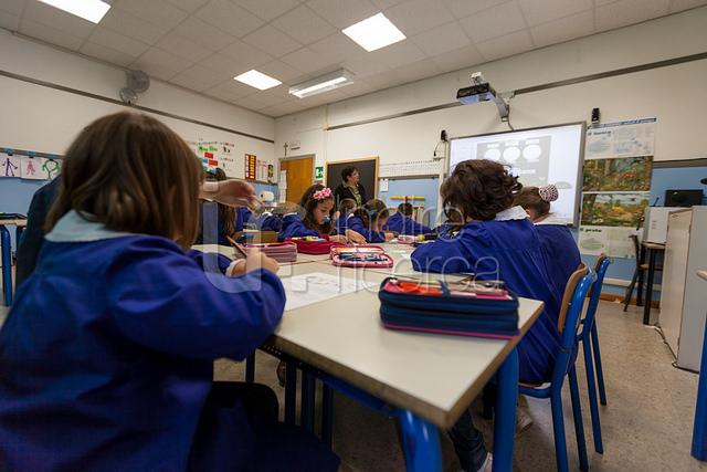 Didattica dell'italiano e ICT per la scuola primaria