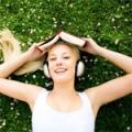 ascoltare testi del cuore