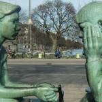 conversare e discutere persuadere e argomentare