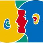 copertina_guida_Introduzione_linguistica_gemerale