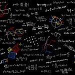 copertina_guida_pqm_matematica