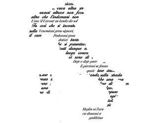 Dialetti e altri idiomi d'Italia