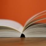 guida didattica della lettura