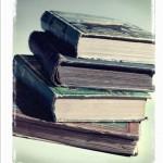 istituzioni letterarie