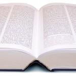 lessico dizionari