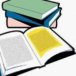 manuale scienze geografia