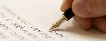 Nucleo della frase I: verbo predicativo con argomenti di tipo nominale