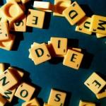 parole in gioco