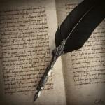 primo volgare scritto