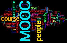 MOOC – Come un esperimento accademico è diventato la frontiera educativa del XXI secolo