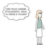 solarino_errori