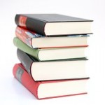 books-441866__180