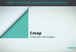 Mappe concettuali e mappe mentali: un'introduzione