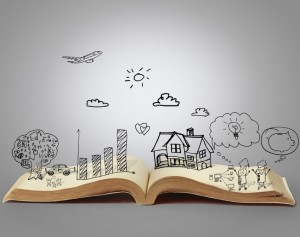book-of-fantasy-stories-000025296357_Medium