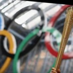 A Short History of The Olympic Game
