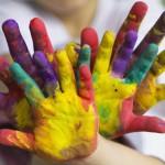 Per una scuola democratica, europea, plurilingue: l'esperienza di una formatrice